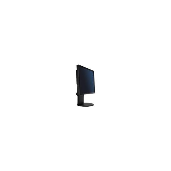 NEC MultiSync EA191M