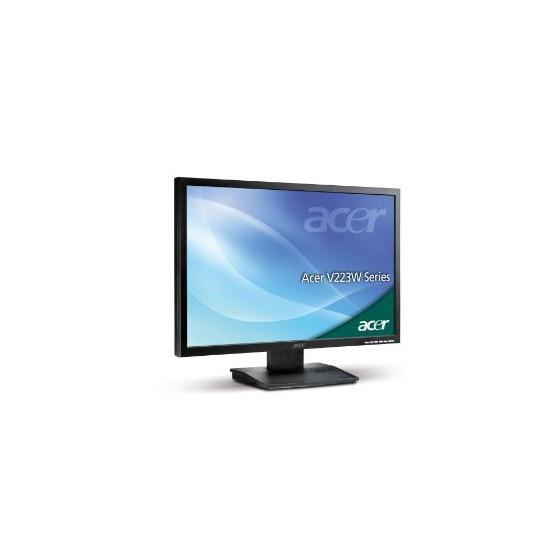 Acer V223WA