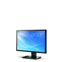 Acer V223WB Reviews