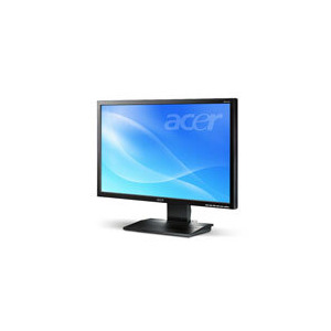 Photo of Acer V223WB Monitor