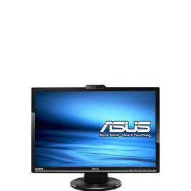 Asus VK222H Reviews