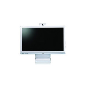 Photo of M2400HD/24W 16:9 1080P HDMI mm WHT Monitor