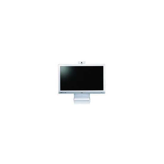 M2400HD/24W 16:9 1080p HDMI MM Wht