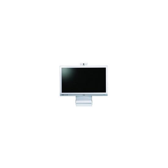 M2400HD/24W 16:9 1080p HDMI MM Wht