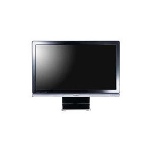 Photo of E2200HDA/21.5 Wide 5Ms 10000:1 Black Monitor