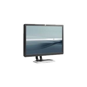 "Photo of HP L2208W - Flat Panel Display - TFT - 22"" - Widescreen - 1680 X 1050 / 60 HZ - 300 CD/M2 - 1000:1 - 5 ms - 0.282 mm - VGA - Carbonite Monitor"