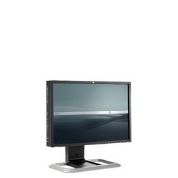 HP LP2275w Reviews