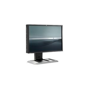 Photo of HP LP2275W Monitor