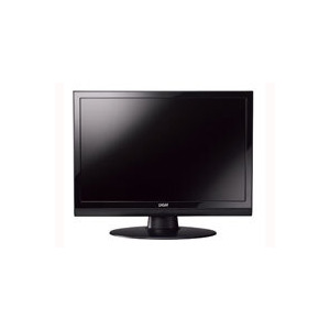 Photo of VALUE 24 In  WIDE DIGIMATE TFT LCD Monitor