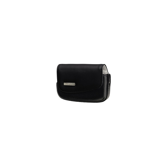 Fujifilm Premium - Case for digital photo camera - black