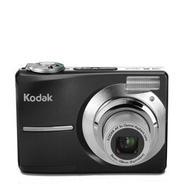 Kodak Easyshare C913 Reviews