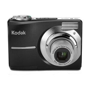 Photo of Kodak Easyshare C913 Digital Camera
