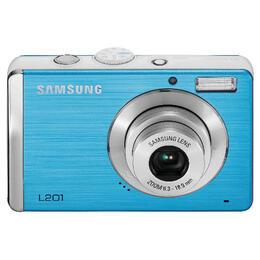 Samsung L201 Reviews