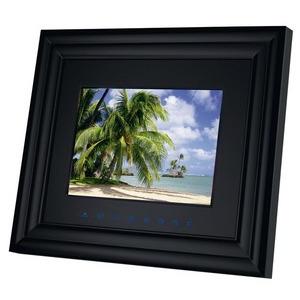 Photo of Toshiba Gigaframe Q80 Digital Photo Frame