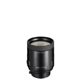 Sony SAL500F80 - Telephoto lens - 500 mm - f/8.0 - Minolta A-type Reviews