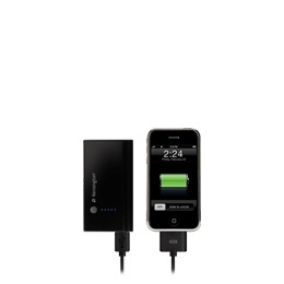 Kensington Battery Pack & Charger Reviews