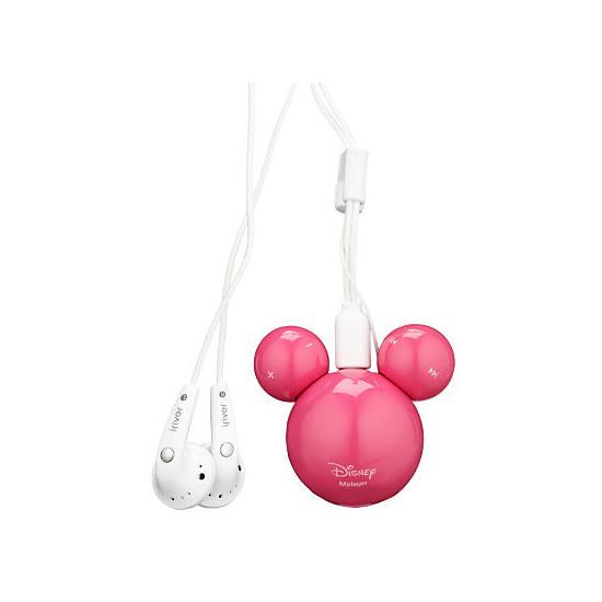 iRiver Disney Mickey Mouse 1GB