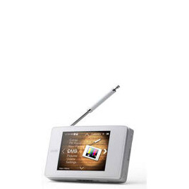 iRiver B20 2GB