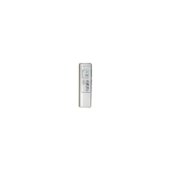 Sanyo ICR-A181 MP3/Digital Voice Recorder
