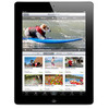 Photo of Apple iPad 3 (WiFi, 16GB) Tablet PC