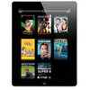 Photo of Apple iPad 3 (4G + WiFi, 64GB) Tablet PC