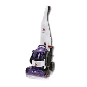 Photo of Bissell 22K7E Cleaner