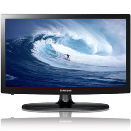 Samsung UE22ES5000 Reviews