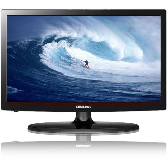 Samsung UE22ES5000