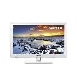 Samsung UE22ES5410 Reviews