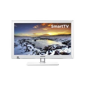 Photo of Samsung UE22ES5410 Television