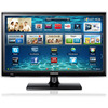 Photo of Samsung UE22ES5400 Television
