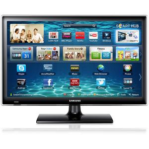 Photo of Samsung UE22ES5400 Television