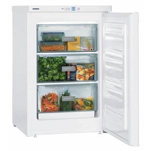 Photo of Liebherr G1213 Freezer