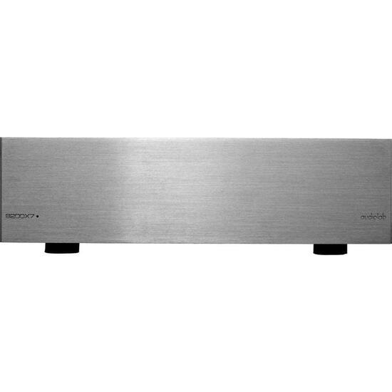 AudioLab 8200X7