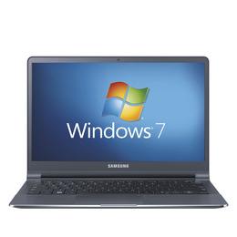 Samsung Series 9 900X3B Ultrabook Reviews