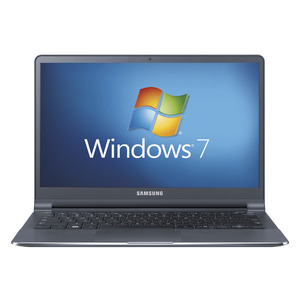 Photo of Samsung Series 9 900X3B Ultrabook Laptop