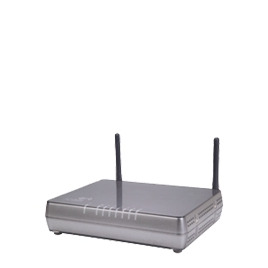3Com Wireless 11n Cable/DSL Firewall Router  Reviews