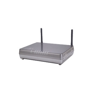Photo of 3com Wireless 11N Cable/DSL Firewall Router  Router