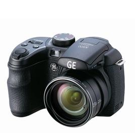 GE Power Pro X500 Reviews