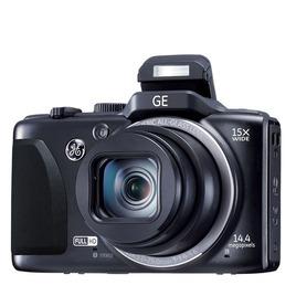 GE G100 Reviews