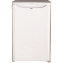 Indesit TFAA 10 G Reviews
