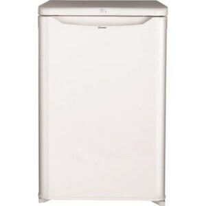 Photo of Indesit TFAA 10 g Fridge