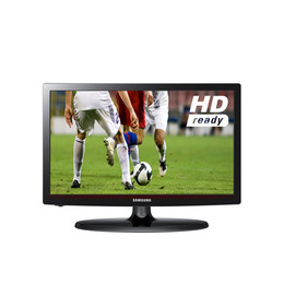 Samsung UE19ES4000 Reviews