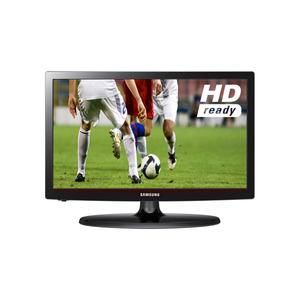 Photo of Samsung UE19ES4000 Television