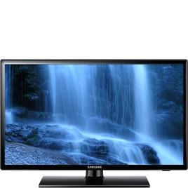 Samsung UE26EH4000 Reviews