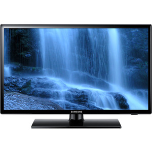 Photo of Samsung UE26EH4000 Television