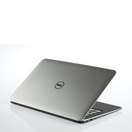 Dell XPS 13 i7 Reviews