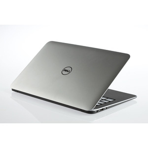Photo of Dell XPS 13 I7 Laptop