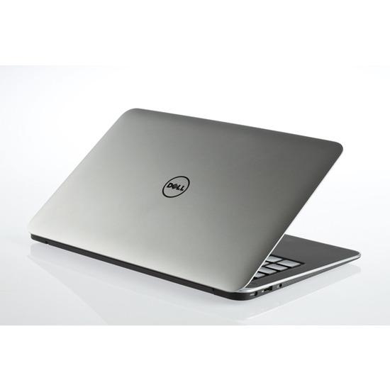Dell XPS 13 i7