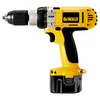 Photo of DEWALT DC980KB Power Tool